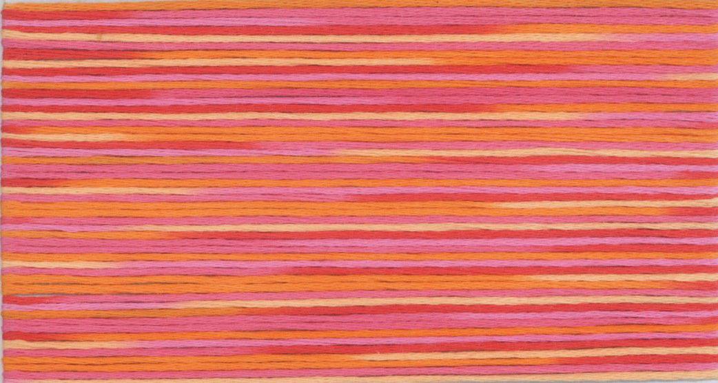 Cosmo Seasons Thread #25 - 5003