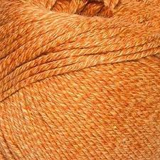 KPC yarn - Gossyp DK - 50g/113m - Sunrise