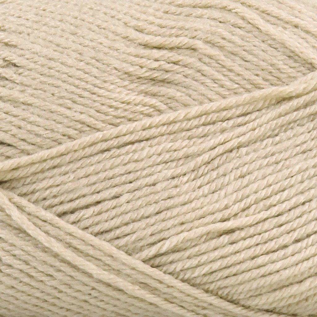 Fiddlesticks yarn - Superb 8 - 100g/250m - Sand