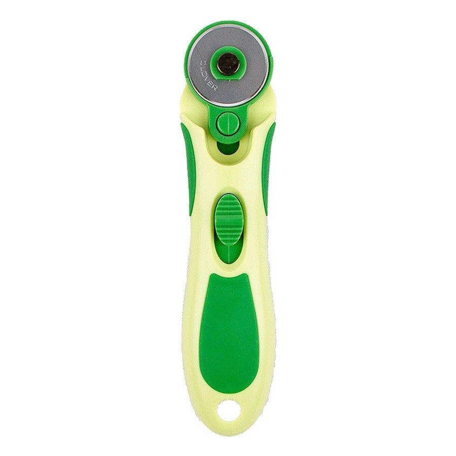 Clover Rotary Cutter - 28mm