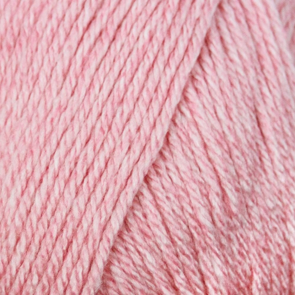 Fiddlesticks yarn - Superb Tweed - 100g/200m - Pink