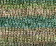 Lang Yarn - Milton - 100g/290m - #0058