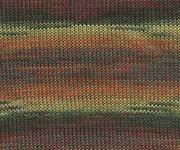 Lang Yarn - Milton - 100g/290m - #0052