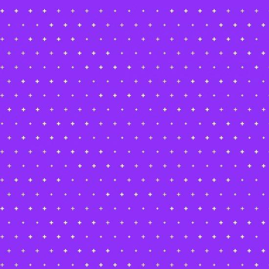 Nutex - Spectrum - Purple