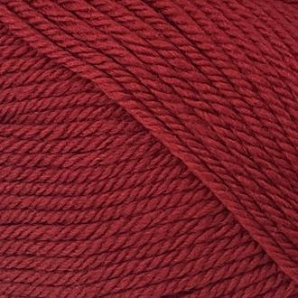 Fiddlesticks yarn - Peppin 8 - 50g/110m - Col 813