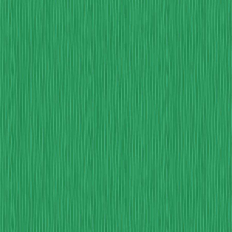 Figo Fabrics - Heather Bailey - True Kisses - True Emerald