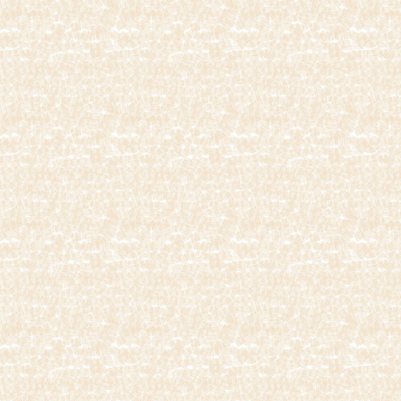 Figo Fabrics - Ghazal Razari - Serenity - Texture Beige