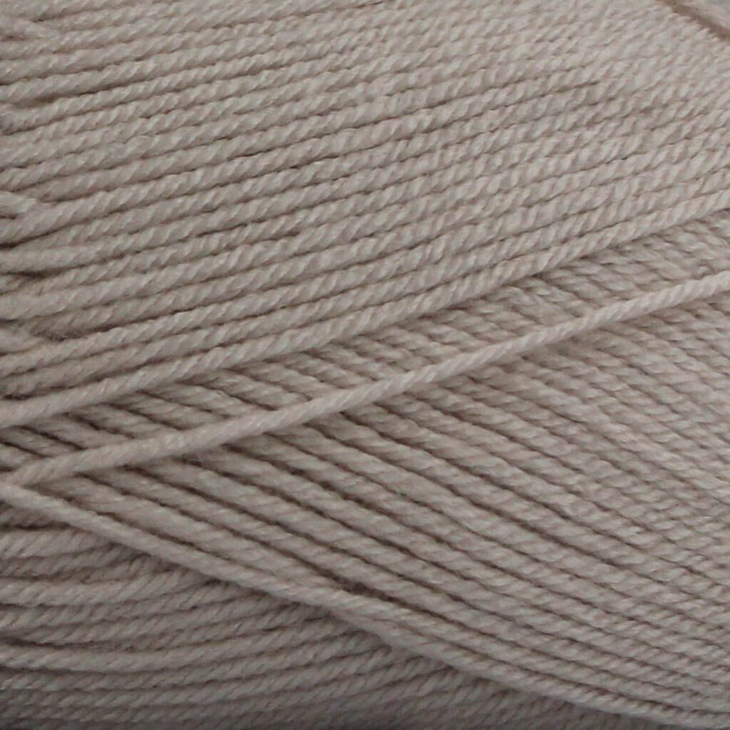 Fiddlesticks yarn - Superb 8 - 100g/250m - Natural