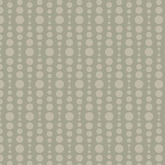 Andover - Libs Elliott - Stealth - Bubble Khaki
