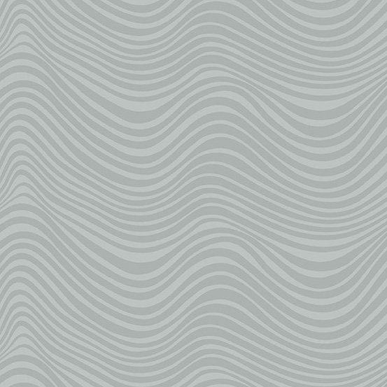 Andover - Libs Elliott - Stealth - Waves Smoke