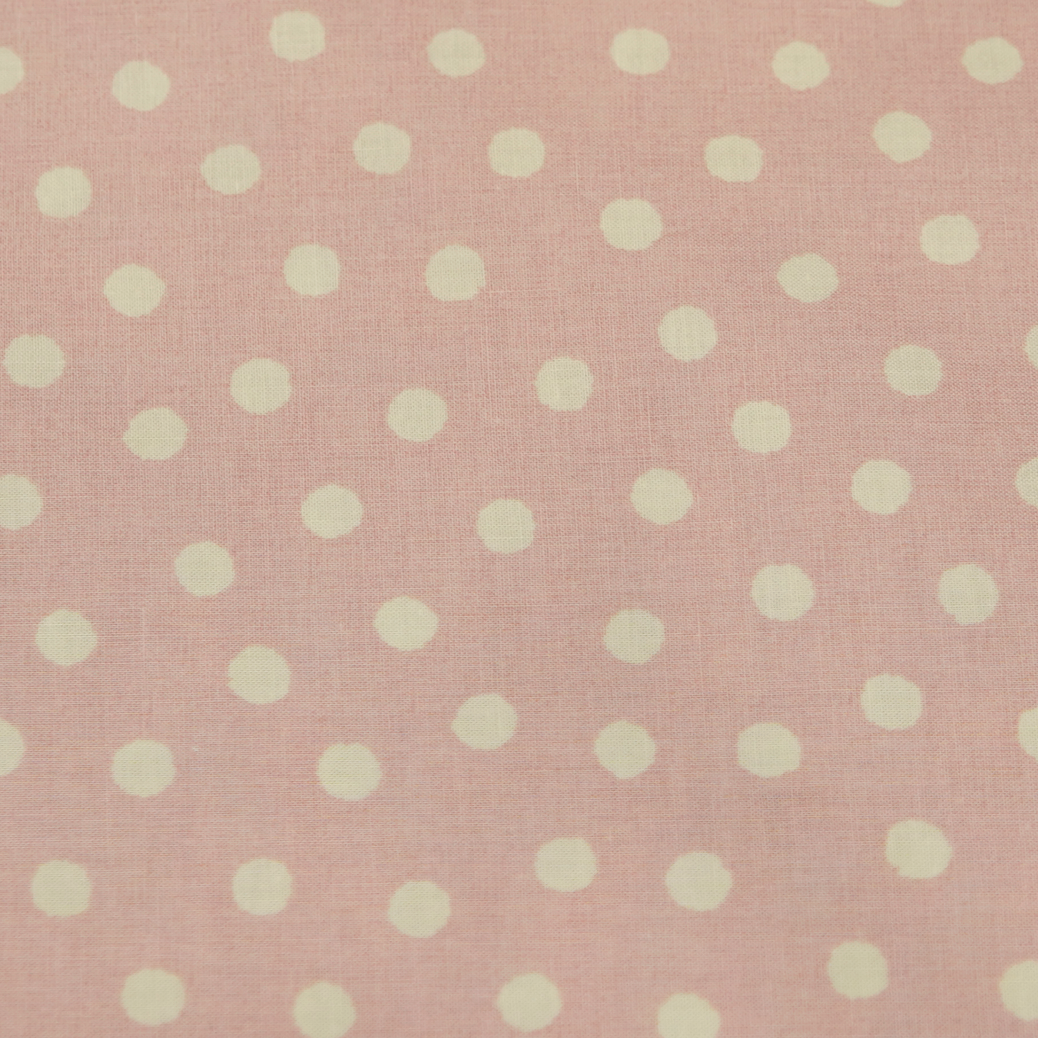 Handworks - Mid Spot - Pink