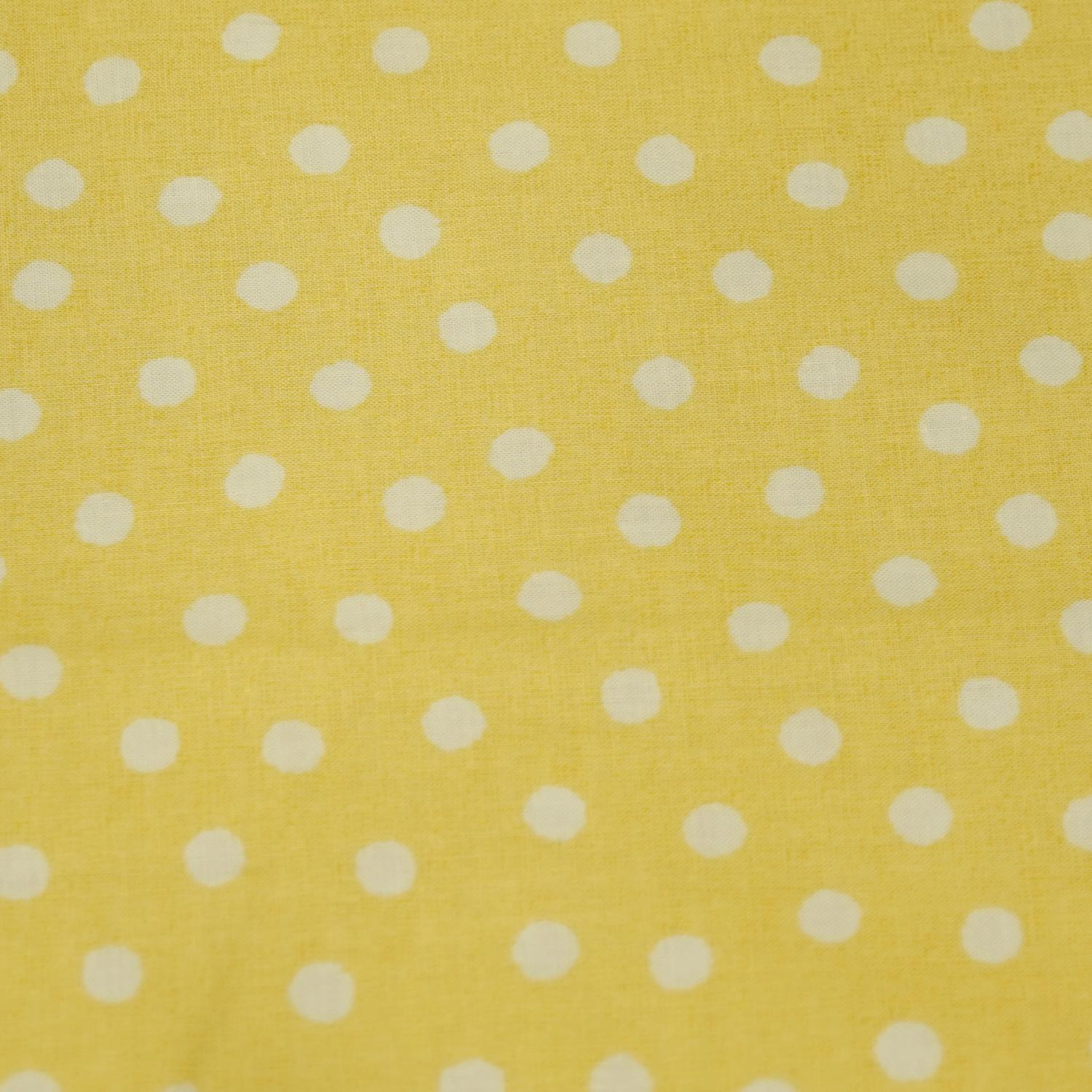 Handworks - Mid Spot - Yellow