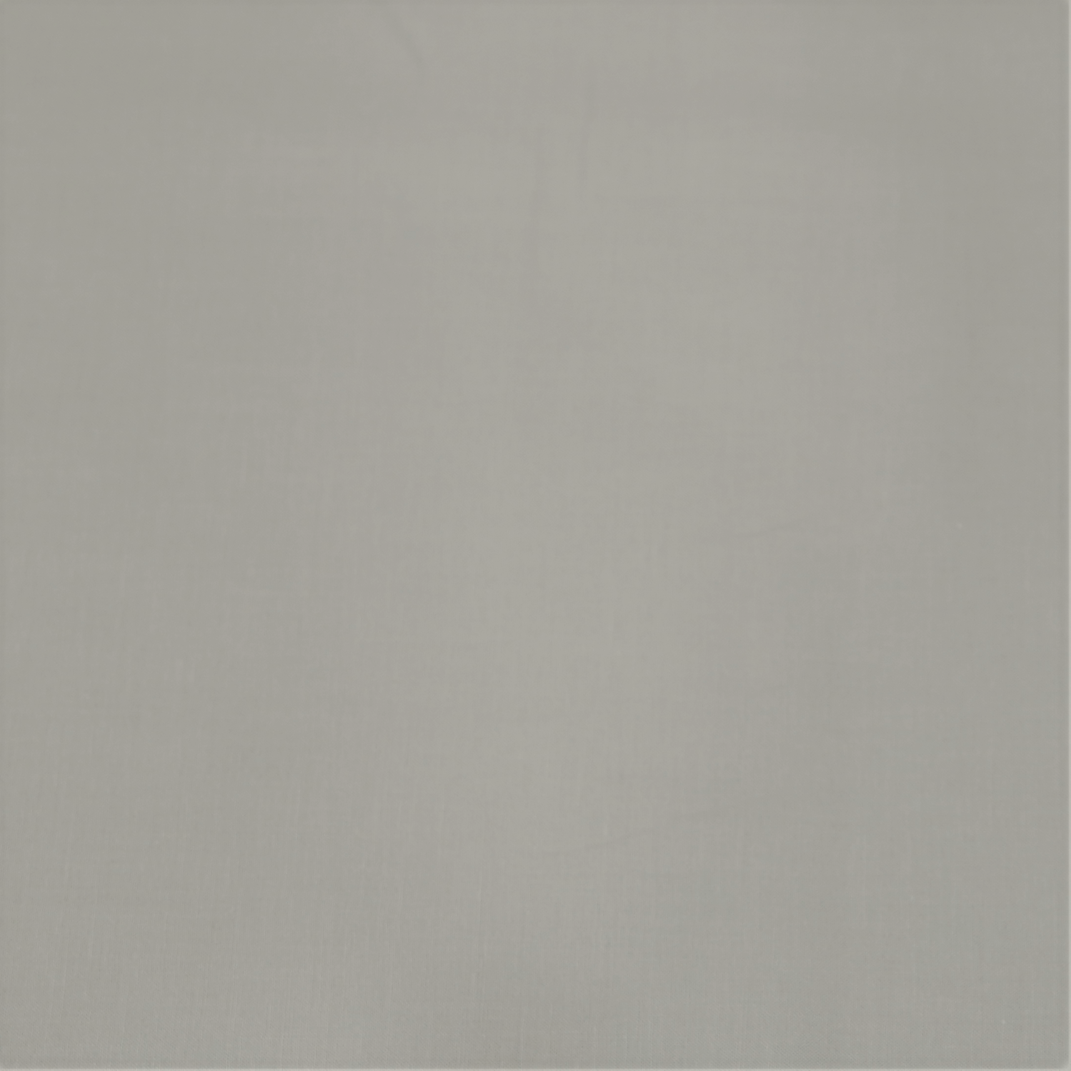 Japanese Fabric - Solid Collection - Grey