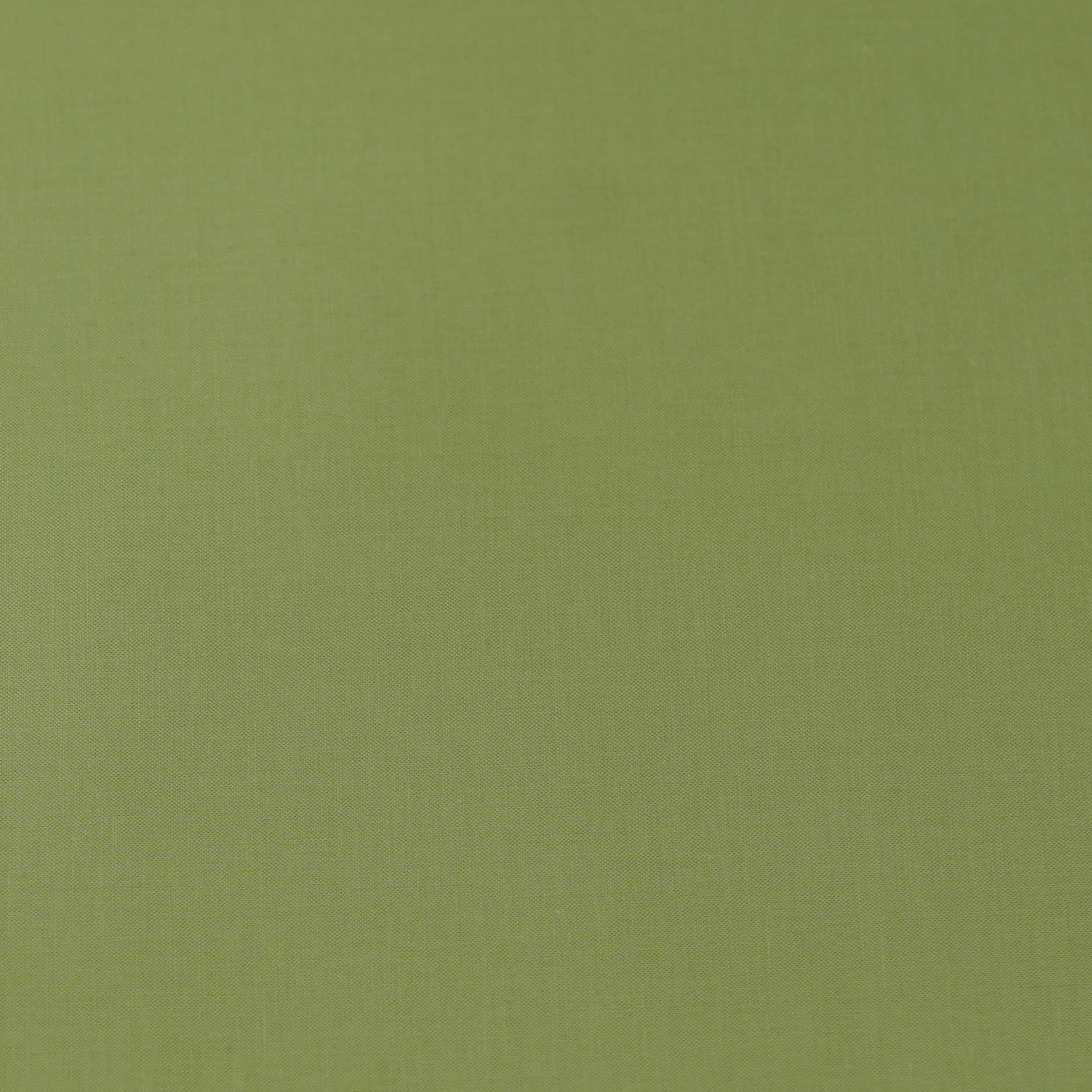 Japanese Fabric - Solid Collection - Green