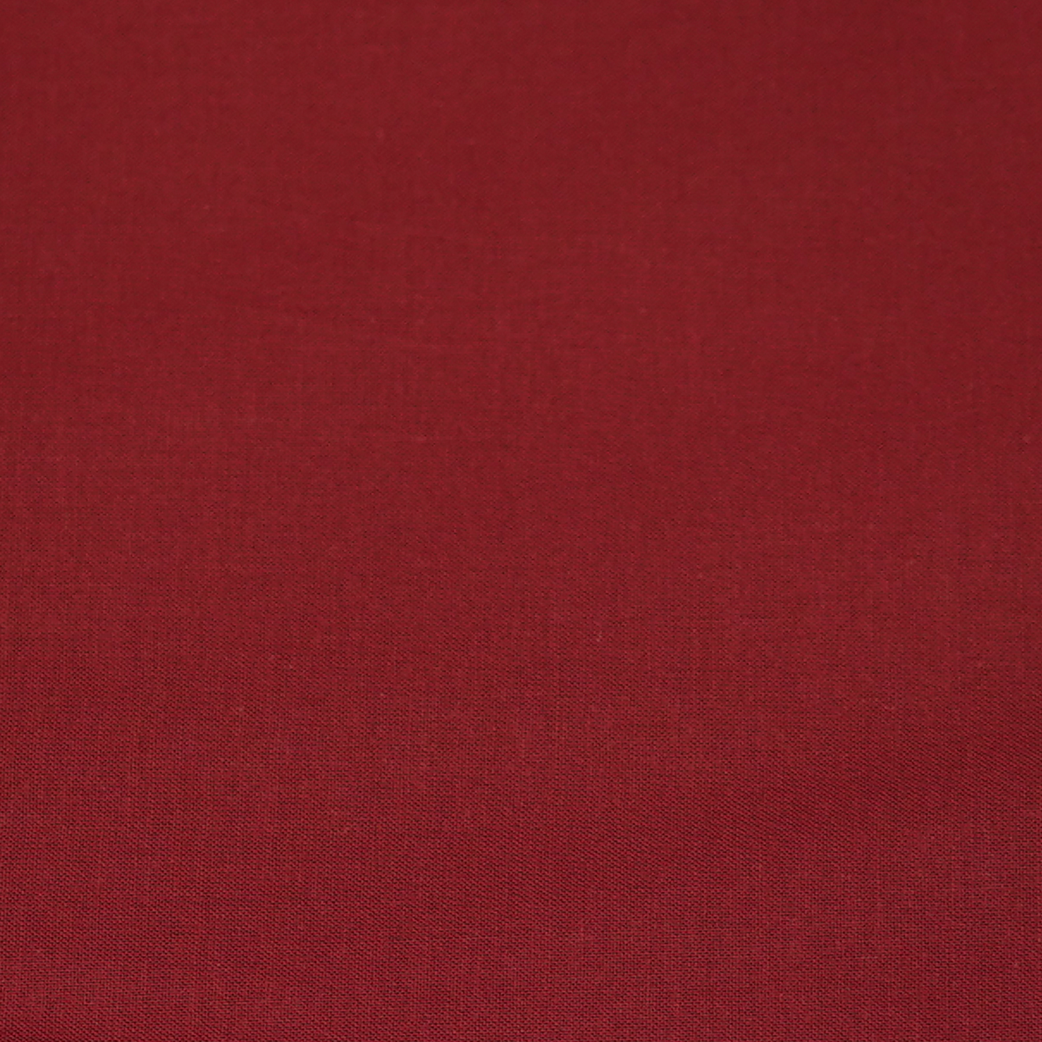 Japanese Fabric - Solid Collection - Raspberry