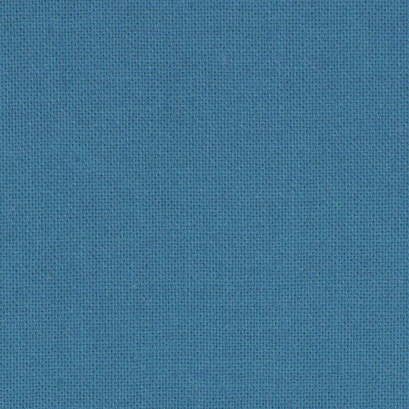 Moda - Bella Solid - Horizon Blue