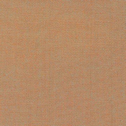 Robert Kaufman - Carolyn Friedlander - Harriot Yarn Dyed - #18110 - Spice