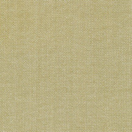 Robert Kaufman - Carolyn Friedlander - Harriot Yarn Dyed - #18110 - Sweetpea