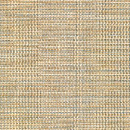 Robert Kaufman - Carolyn Friedlander - Harriot Yarn Dyed - #18111 - Cedar
