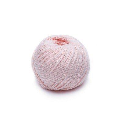 KPC yarn - Gossyp DK - 50g/113m - Ballerina