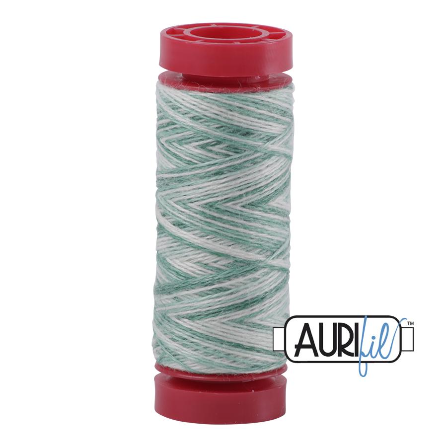 Aurifil Lana Wool Blend 8007