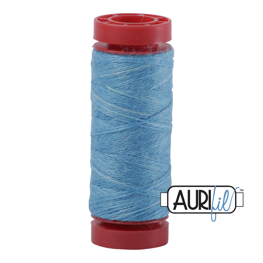 Aurifil Lana Wool Blend 8008