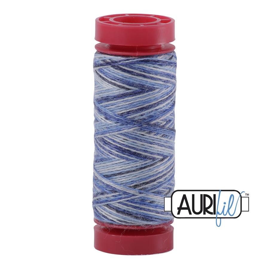 Aurifil Lana Wool Blend 8009