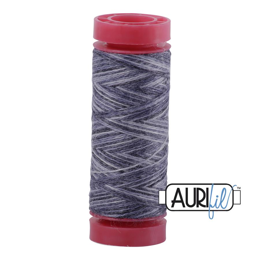 Aurifil Lana Wool Blend 8010