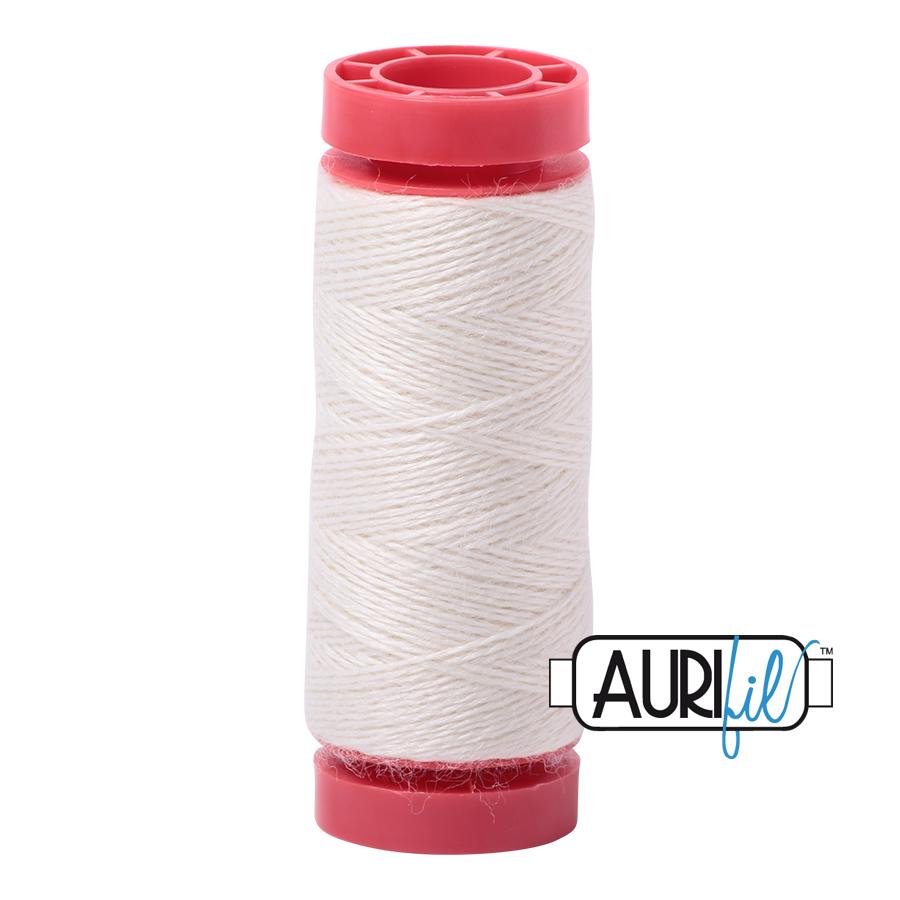 Aurifil Lana Wool Blend 8021