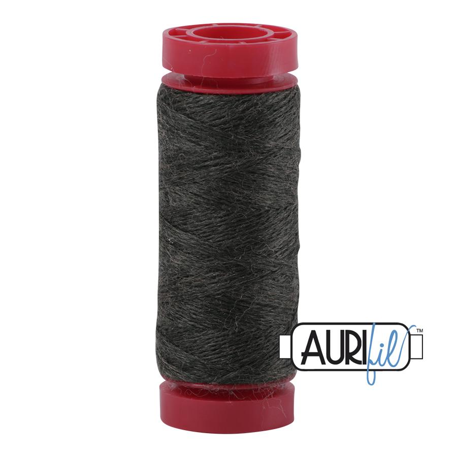Aurifil Lana Wool Blend 8073