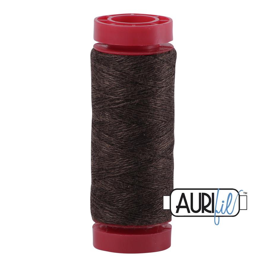 Aurifil Lana Wool Blend 8075