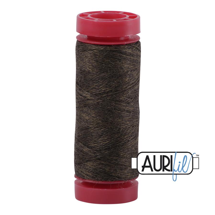 Aurifil Lana Wool Blend 8078