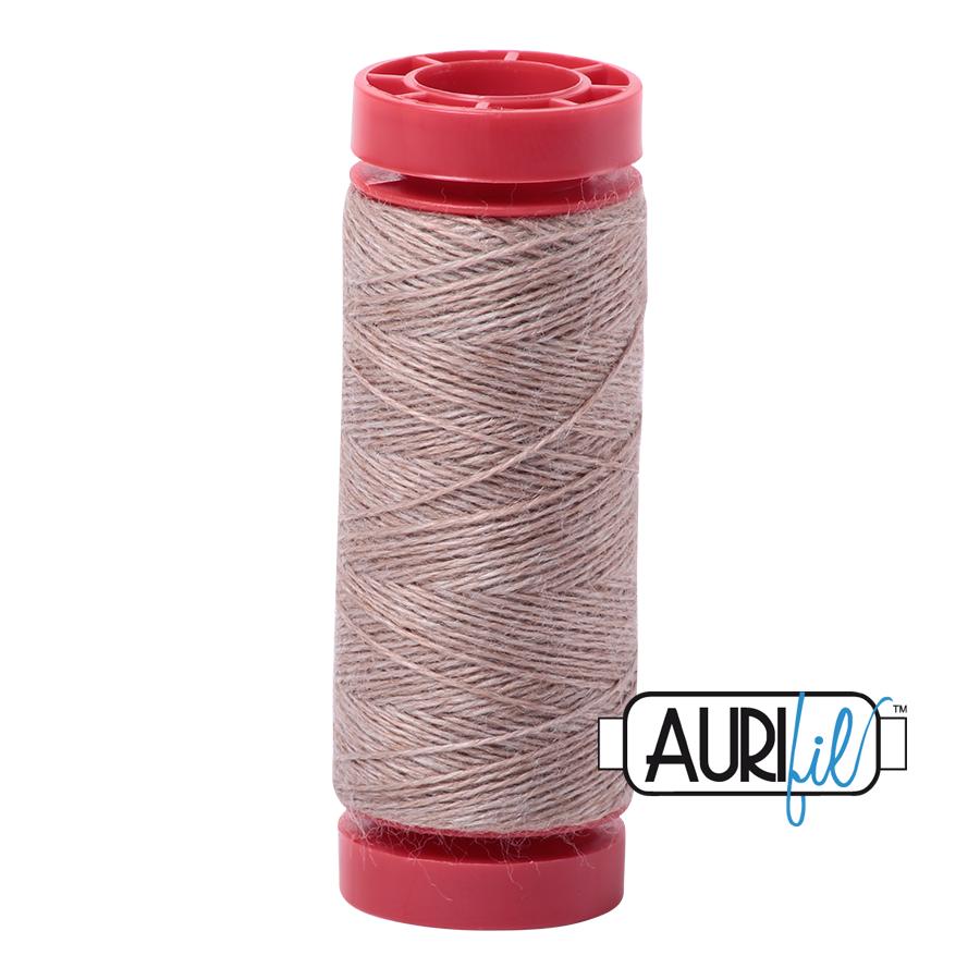 Aurifil Lana Wool Blend 8079