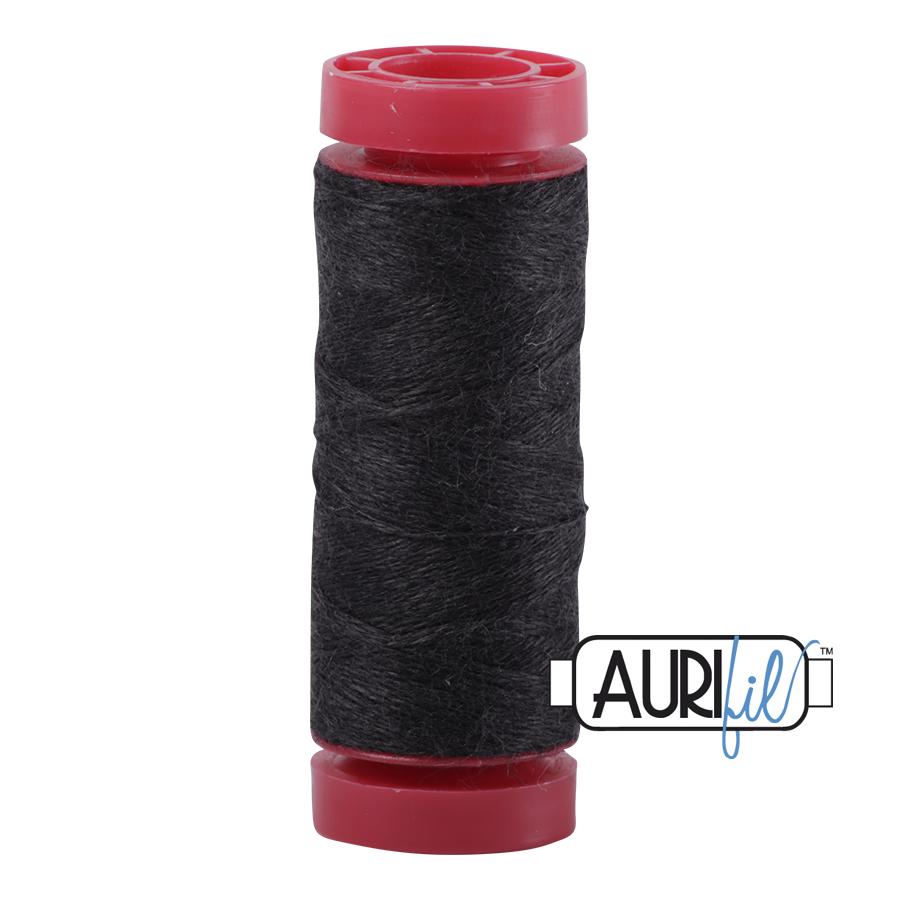 Aurifil Lana Wool Blend 8080