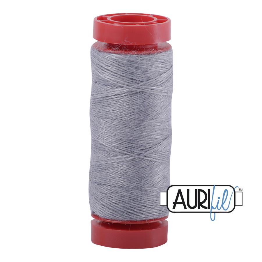 Aurifil Lana Wool Blend 8081