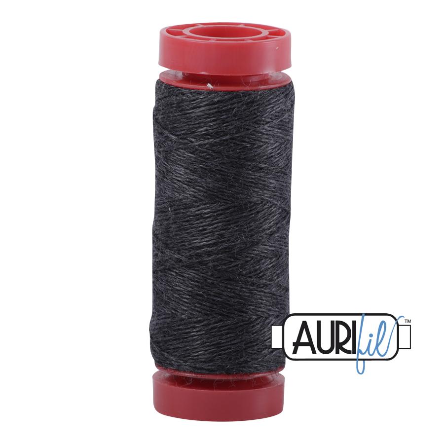Aurifil Lana Wool Blend 8083