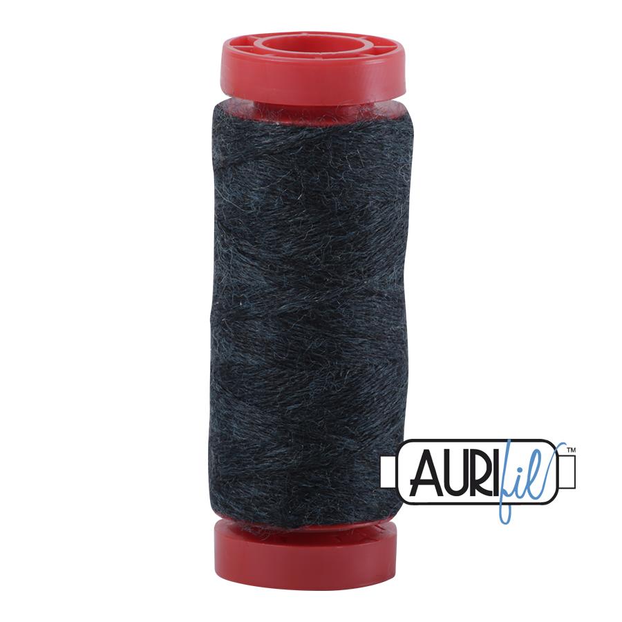 Aurifil Lana Wool Blend 8090