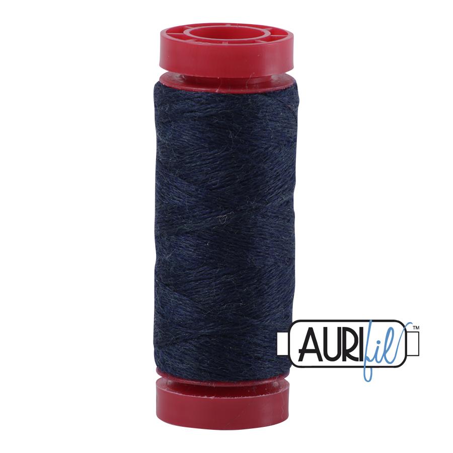 Aurifil Lana Wool Blend 8092