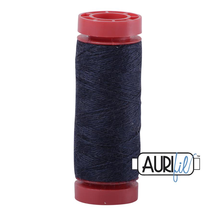 Aurifil Lana Wool Blend 8093
