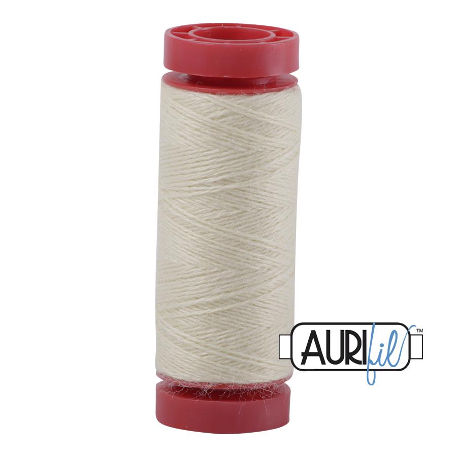Aurifil Lana Wool Blend 8110
