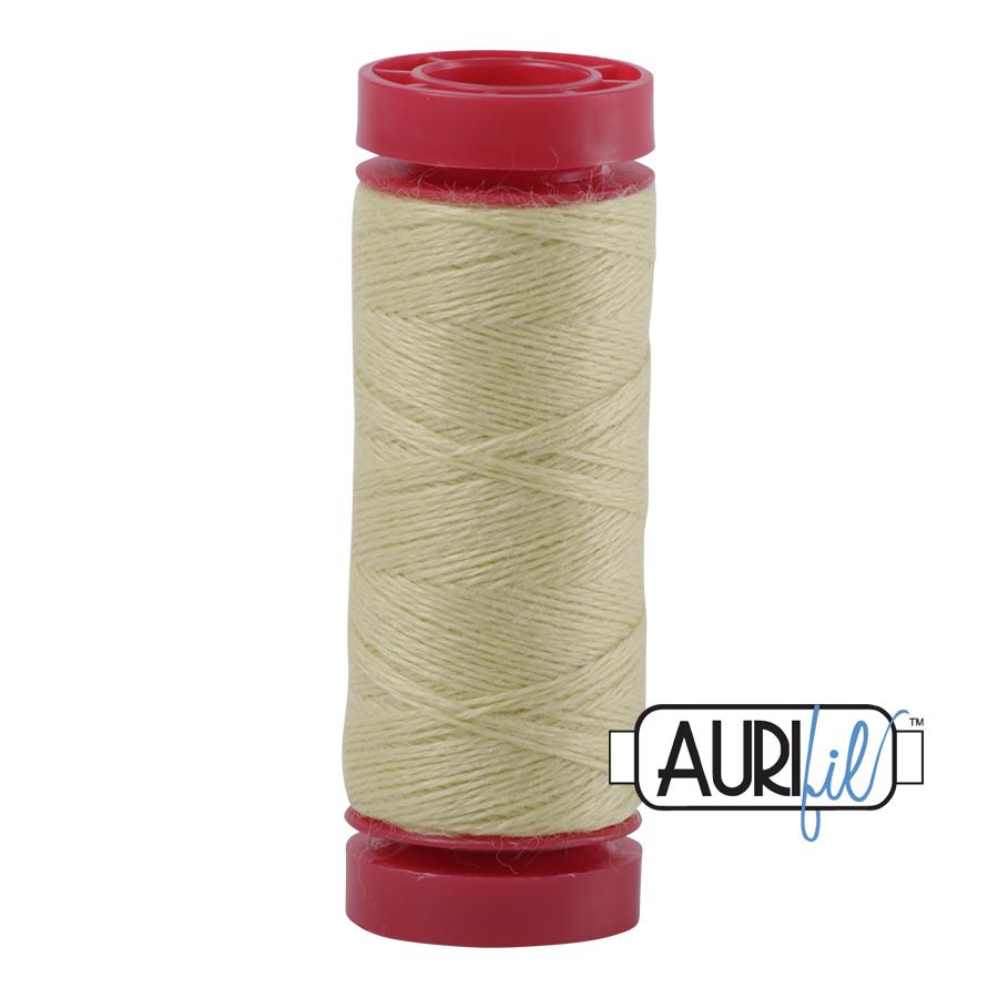 Aurifil Lana Wool Blend 8112