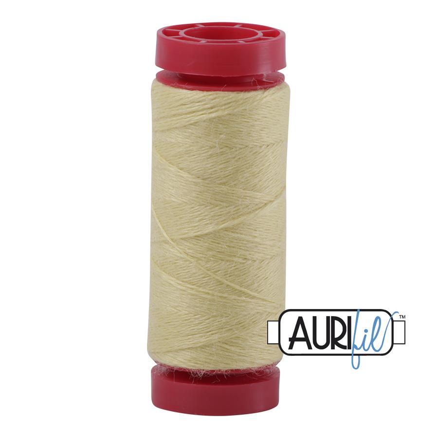 Aurifil Lana Wool Blend 8115