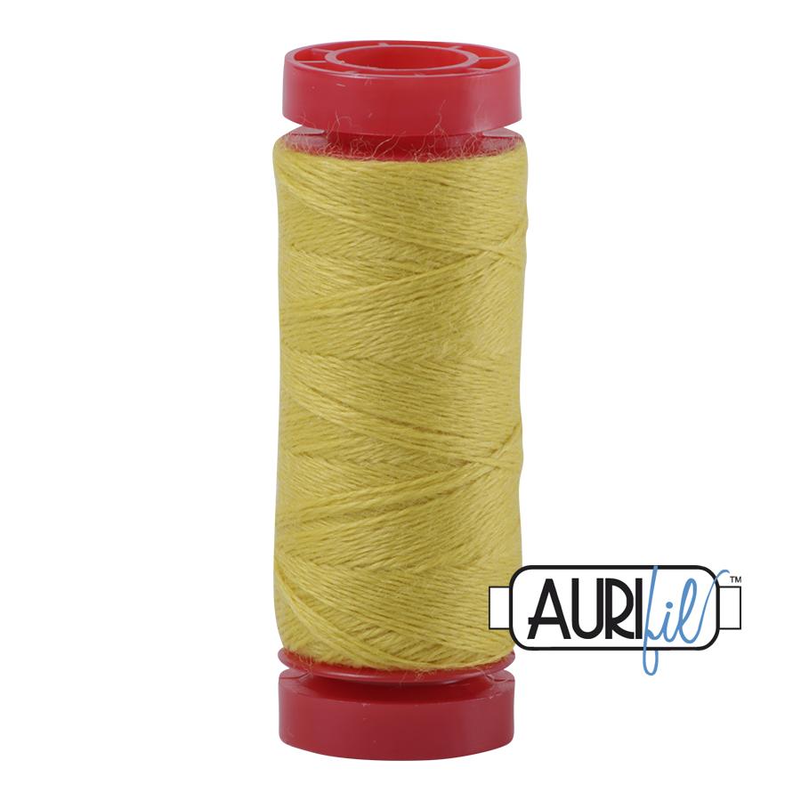 Aurifil Lana Wool Blend 8120