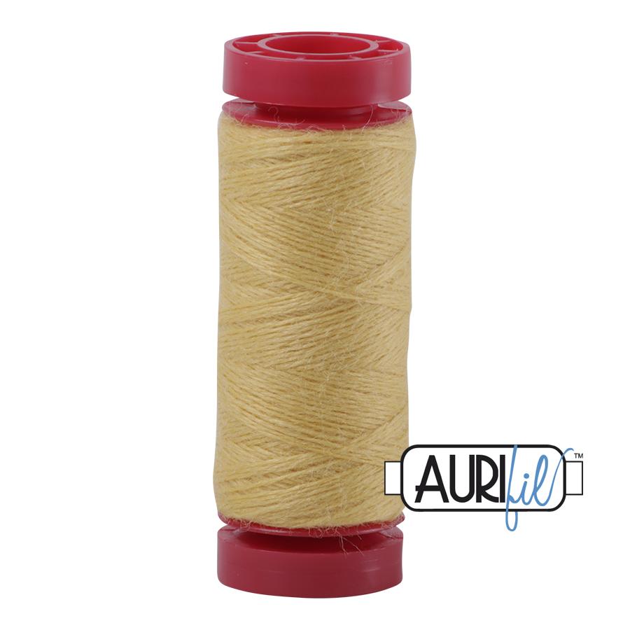 Aurifil Lana Wool Blend 8130