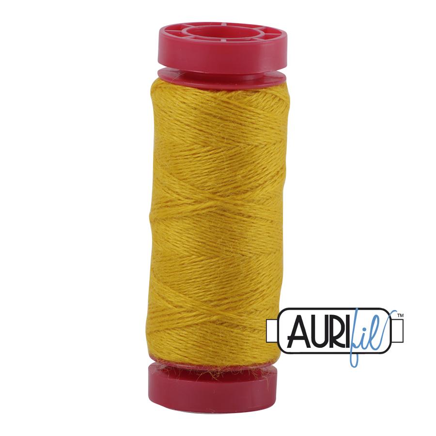 Aurifil Lana Wool Blend 8135