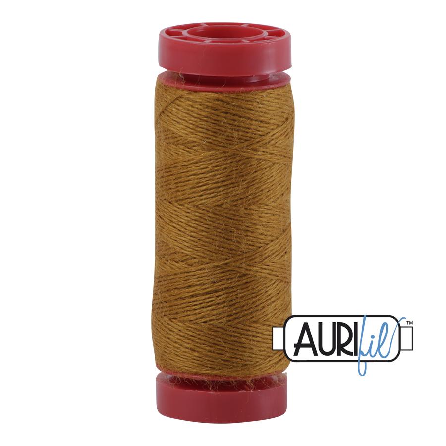 Aurifil Lana Wool Blend 8140