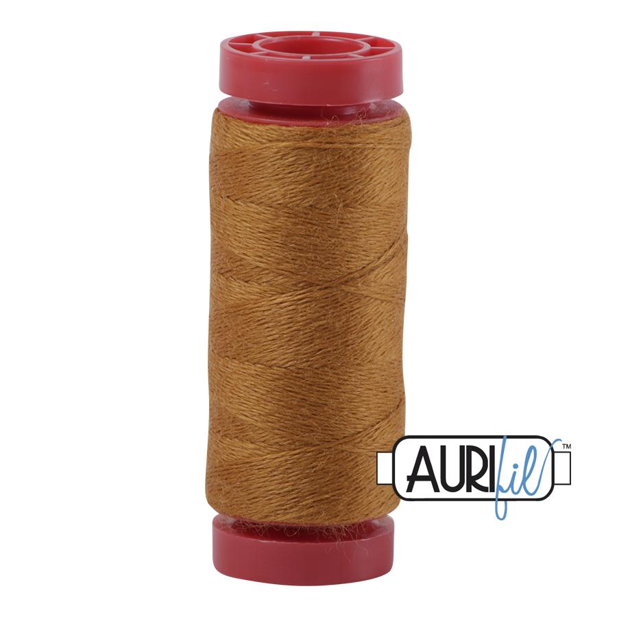 Aurifil Lana Wool Blend 8142