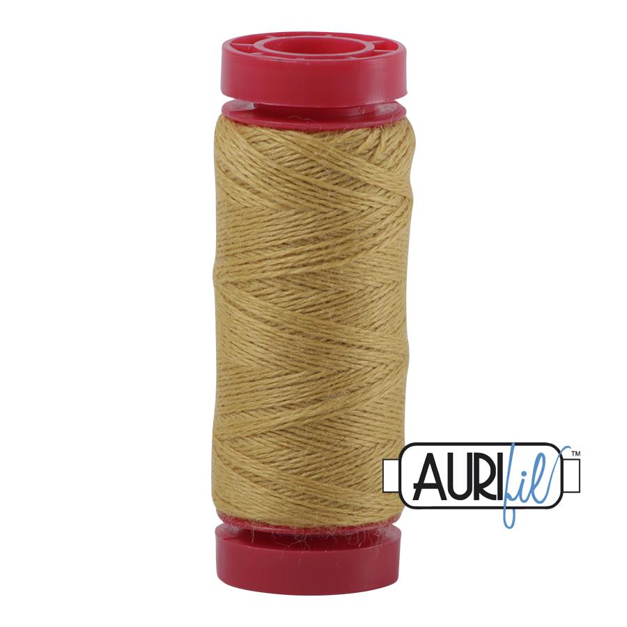 Aurifil Lana Wool Blend 8174