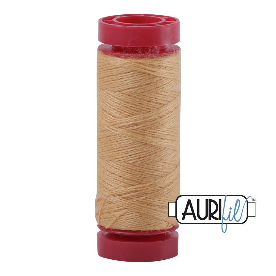 Aurifil Lana Wool Blend 8205