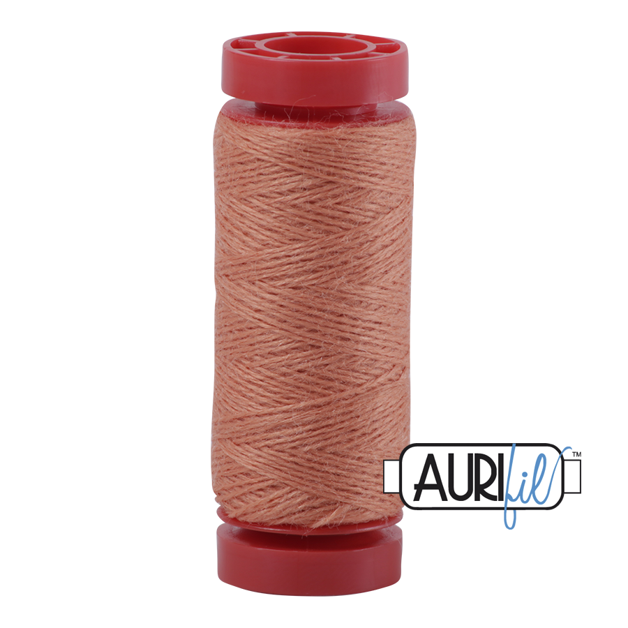 Aurifil Lana Wool Blend 8210